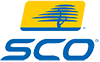 sco-transparent-62height